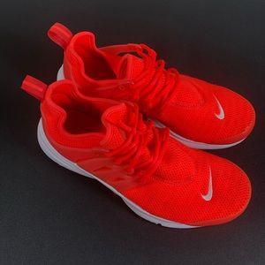 Nike Air Presto Sneakers.